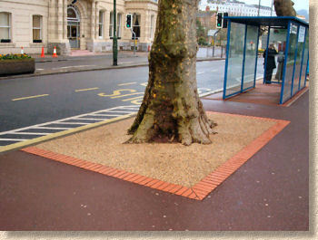Heicom Tree Sand Amsterdam Tree Sand Products Bourne